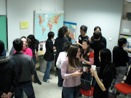 speed-meeting-4