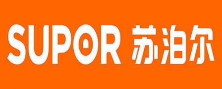 supor logo