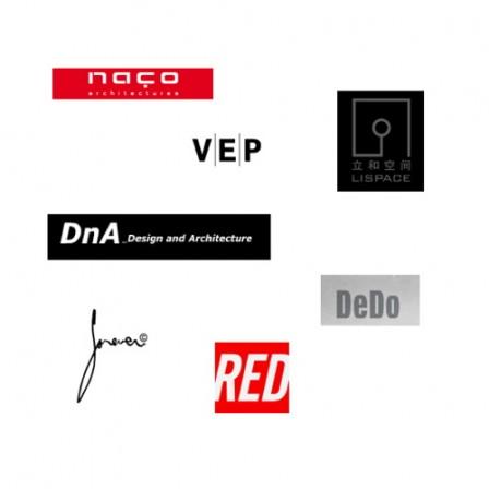 logos agences 2