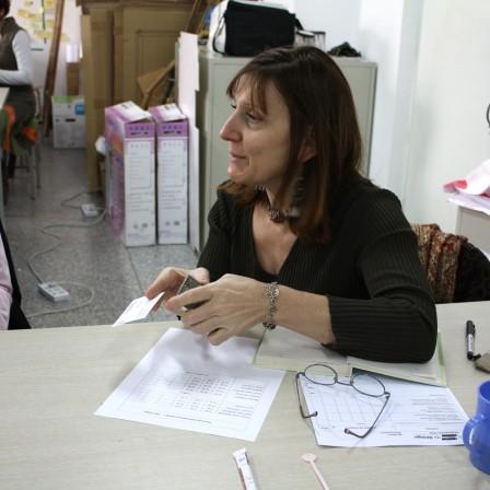 china design programme jury 2