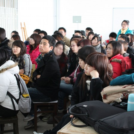 chinese design programme presentation 4