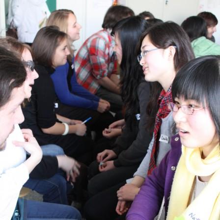 estudiar diseno en china